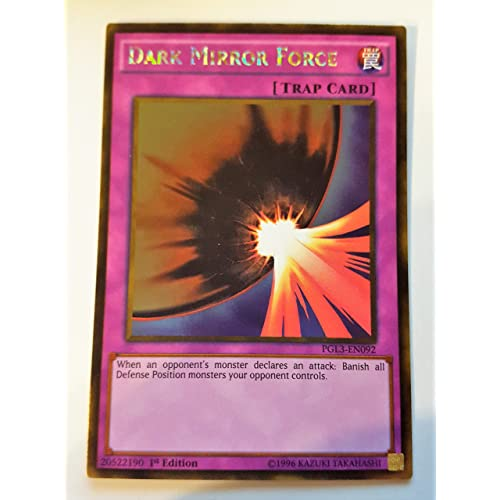 Yugioh Cards With Really Cool Art For Pennies
