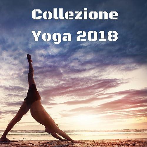 Collezione Yoga 2018 - Cure Naturali per Spirito Libero ...