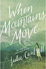 When Mountains Move Kindle Edition