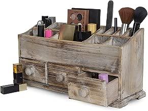 Best rustic farmhouse makeup vanity Reviews
