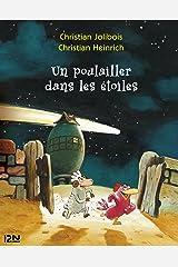 Les P'tites Poules - Un poulailler dans les étoiles (Pocket Jeunesse t. 2) (French Edition) Kindle Edition