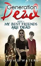 Best generation dead book 4 Reviews