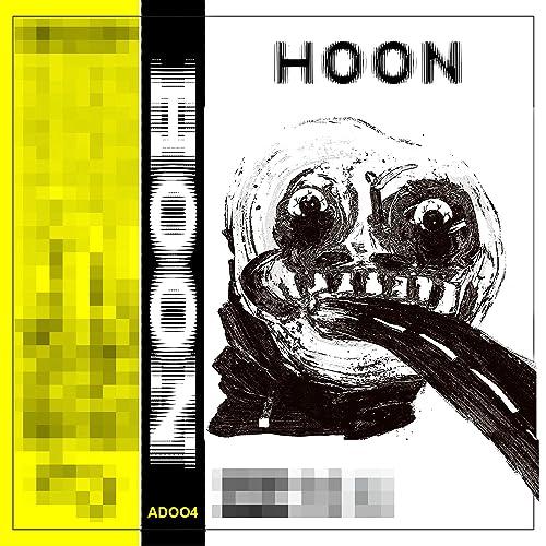 Partner In Crime By Hoon On Amazon Music Amazon Com