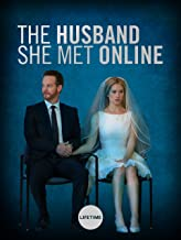 Best the husband she met online Reviews
