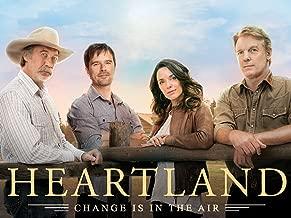 Best heartland season 10 episode 1 Reviews