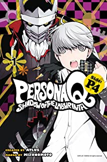 Best persona 1 persona Reviews