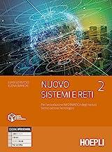 Permalink to Nuovo Sistemi e reti. Per gli Ist. tecnici settore tecnologico articolazione informatica. Con e-book. Con espansione online: Nuovo Sistemi e reti, vol. 2 PDF