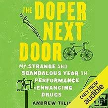 Best the doper next door Reviews