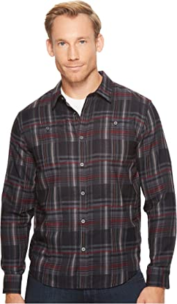 Stratford Long Sleeve Shirt