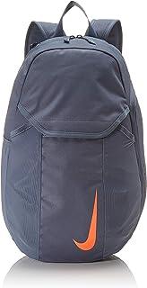 NIKE Academy Soccer Backpack Mochila de fútbol, Unisex Adulto