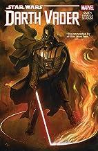 Star Wars: Darth Vader by Kieron Gillen Vol. 1: Darth Vader Vol. 1 (Darth Vader (2015-2016))