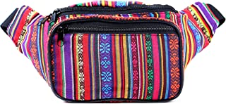 Best colorful fanny pack Reviews
