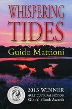 Whispering Tides (English Edition)