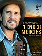 Best tender mercies duvall Reviews