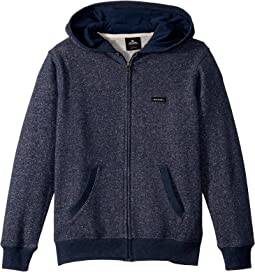 b73ae41b5e Boy's Hoodies & Sweatshirts + FREE SHIPPING | Clothing | Zappos.com