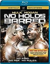 Best hulk hogan blu ray Reviews