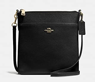 Best coach cross shoulder bag Reviews