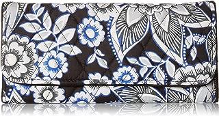 Women's RFID Trifold Wallet