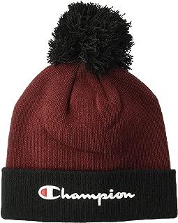 Best champion hat maroon Reviews
