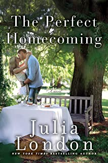 Best homecoming treat ideas Reviews
