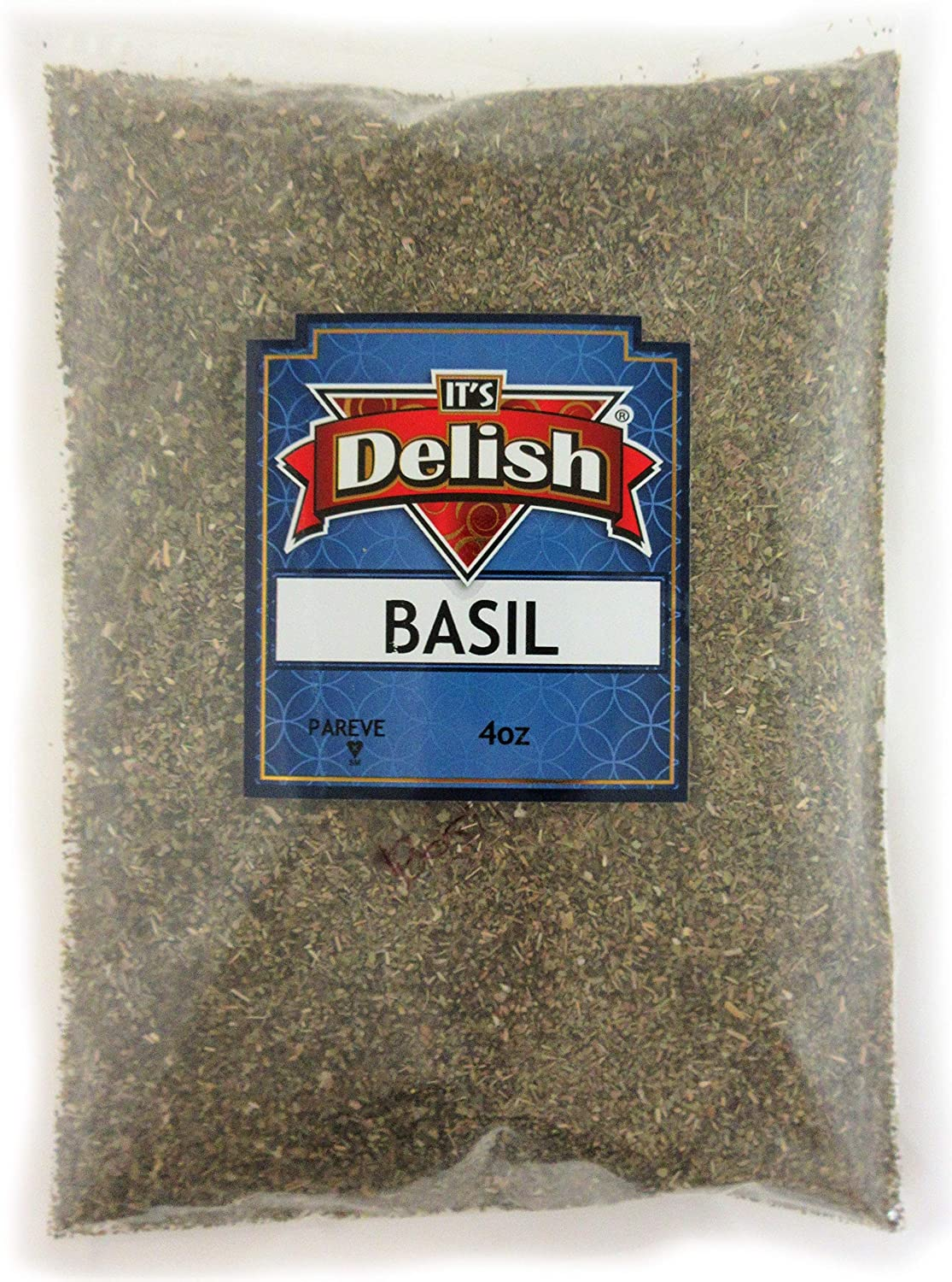 Dried Basil Leaves OFFer Beauty products by 4 Its Delish Oz