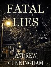 Fatal Lies (
