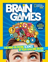 brain games for 12 year olds