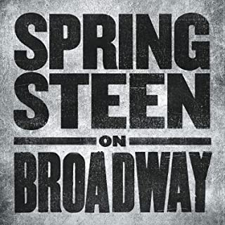 Best springsteen broadway set Reviews