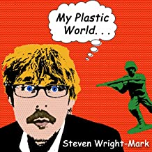 My Plastic World