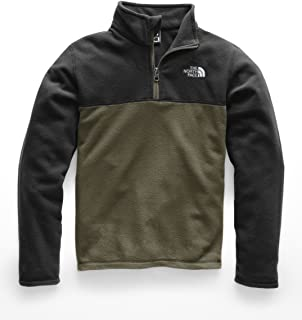 23dce666d Amazon.com: The North Face - Fleece / Jackets & Coats: Clothing ...