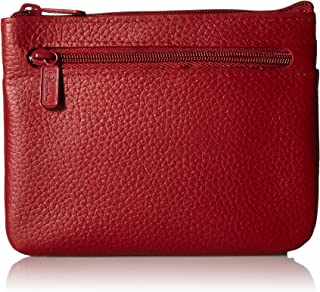 Best change purses for sale Reviews