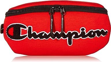 Champion Champion Prime - Riñonera Bolsos tipo canguro para Hombre