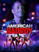 Best american bad boy 2015 Reviews