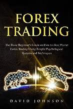 Mejor Forex Trading Money de 2020 - Mejor valorados y revisados