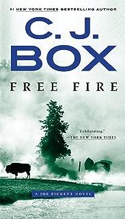 Best free fire book Reviews