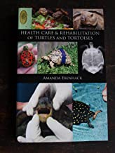 Health Care & Rehabilitation of Turtles and Tortoises