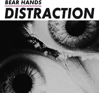 Best agora bear hands Reviews