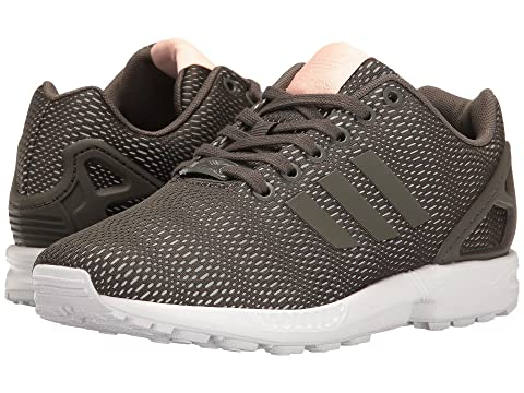 6fa6f1d5f3d50 Buy cheap zx flux 3  Up to OFF54% DiscountDiscounts