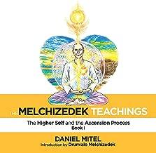 Best drunvalo melchizedek new book Reviews