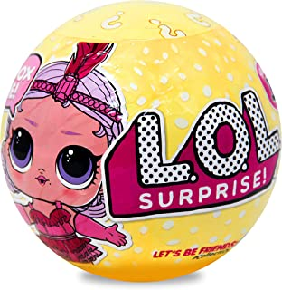 LOL Surprise Doll - Series 3