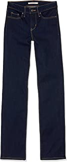 Levi's Women's 314 Shaping Straight