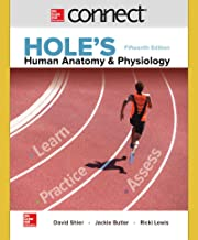 Best holes human anatomy and physiology access code Reviews