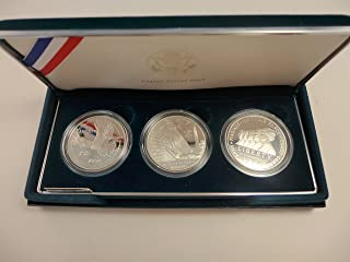 Best vietnam commemorative coin set Reviews