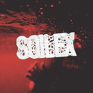 Soilex [Explicit]