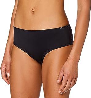 Skiny Women's Damen Midi Panty Bikini Bottoms