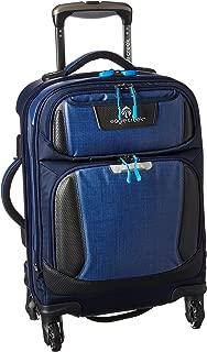 Eagle Creek Tarmac Wheeled Luggage - Softside 4-Wheel Spinner Suitcase