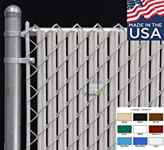 Best chain like fence Reviews