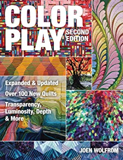 Best play with colors Reviews