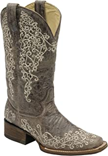Best cowboy pro handmade boots Reviews