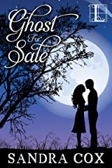 Ghost for Sale Kindle Edition